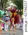 サンバカーニバル 42796257