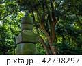 【千葉県】幕加康胤の首塚 42798297