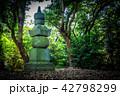 【千葉県】幕加康胤の首塚 42798299