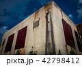 【千葉県】検見川送信所跡 42798412