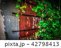 【千葉県】検見川送信所跡 42798413