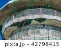 【千葉県】千葉港信号所廃墟 42798415