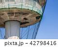 【千葉県】千葉港信号所廃墟 42798416