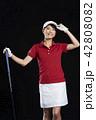 ゴルフ 42808082