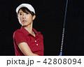 ゴルフ 42808094