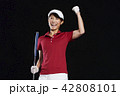 ゴルフ 42808101