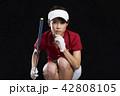 ゴルフ 42808105