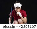 ゴルフ 42808107