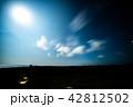 竹富島の夜景 42812502