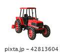 トラクター 42813604