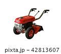 耕運機 42813607