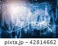 Modern way of exchange. Bitcoin is convenient paym 42814662