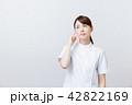 看護師 42822169