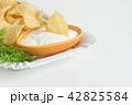 食 料理 食べ物の写真 42825584