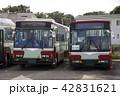 鴨川日東バス 42831621
