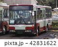 鴨川日東バス 42831622