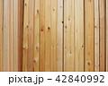 木材 42840992
