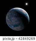 宇宙惑星 42849269
