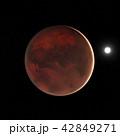 宇宙惑星 42849271