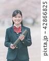 high school student 42866825