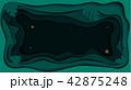 昆虫 ほたる ホタルのイラスト 42875248