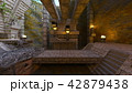 古代遺跡 42879438