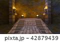 古代遺跡 42879439