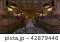 古代遺跡 42879446