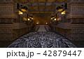 古代遺跡 42879447