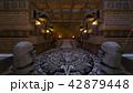古代遺跡 42879448