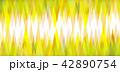背景素材 木々 42890754