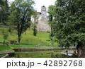 ブラン城 ブラショフ ルーマニア ヨーロッパ 吸血鬼ドラキュラの舞台 42892768