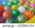 水風船 42894154