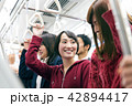 電車 撮影協力「京王電鉄株式会社」 42894417