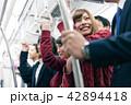 電車 撮影協力「京王電鉄株式会社」 42894418