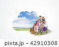 family life graphic design 011 42910308
