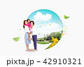 family life graphic design 004 42910321