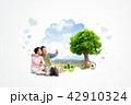 family life graphic design 009 42910324