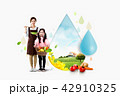 family life graphic design 006 42910325