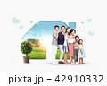 family life graphic design 002 42910332