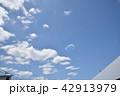 青空 42913979