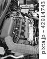 エンジン 42914743