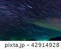 星 風景 星空の写真 42914928