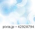 和風 波紋 背景のイラスト 42928794