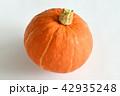かぼちゃ 42935248