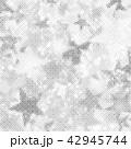 モノクロ テキスタイル 42945744