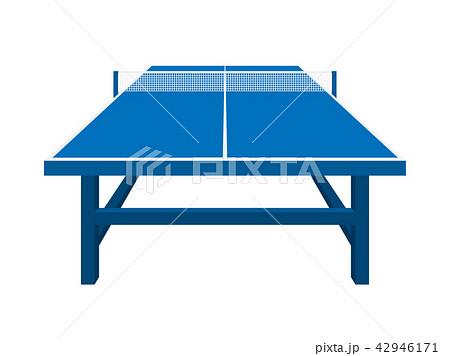 卓球台 42946171