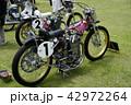 オートレース競走車エンジンHKS初代フジ二気筒をスリム化改良「ニューフジ」HR652型DOHC4バル 42972264