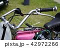 オートレース競走車エンジンHKS初代フジ二気筒をスリム化改良「ニューフジ」HR652型DOHC4バル 42972266