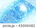 グラフィック 43000482